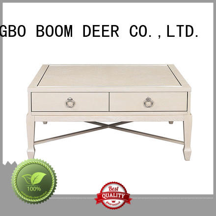 BoomDear Wood useful small corner cabinet bulk production for dining room