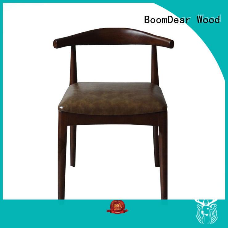 inexpensive unique living room furniture bd83180001 manufacturer for bedroom
