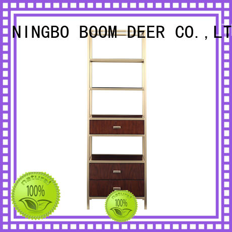 high-quality home bar cabinet bdhh471 at discount for building
