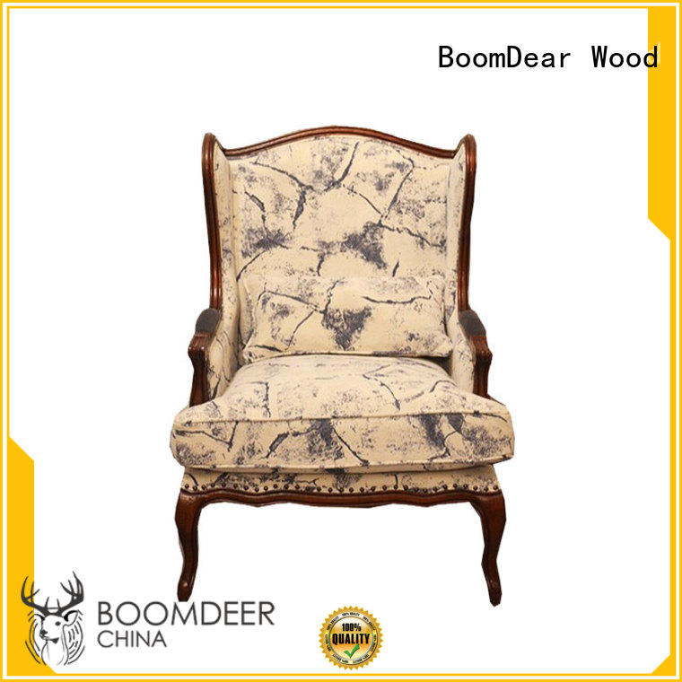BoomDear Wood fashion unique living room furniture at discount for dining room