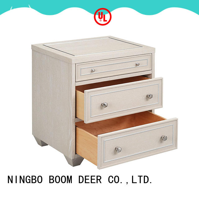 BoomDear Wood industry-leading small corner cabinet buy now for bedroom
