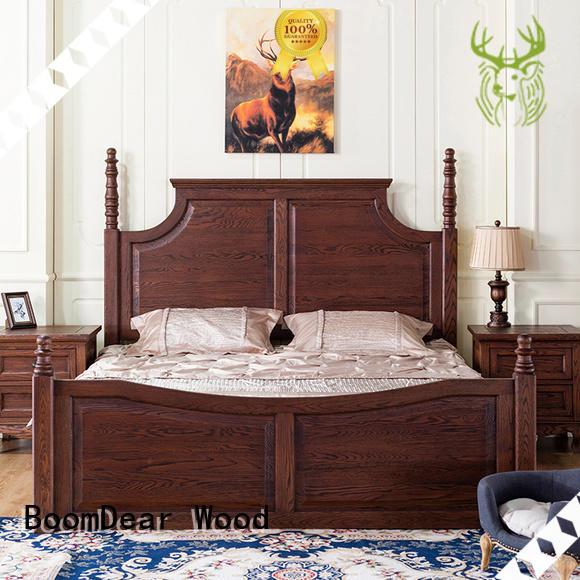 multi-use bedroom furniture box free design for restaurant