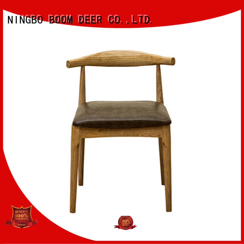 BoomDear Wood small living room furniture near me bulk production for bedroom