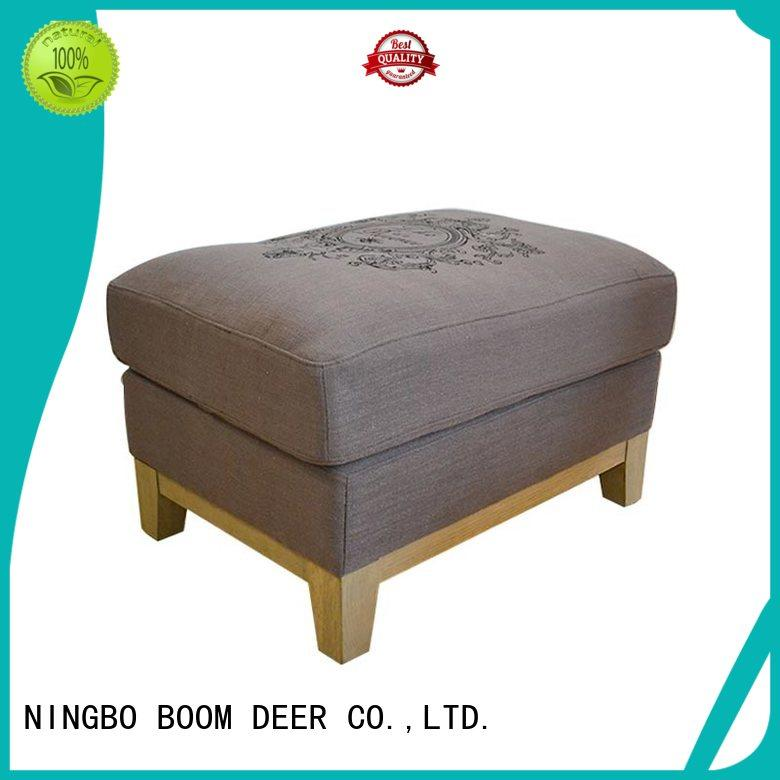 popular dining furniture sofa bulk production for living room