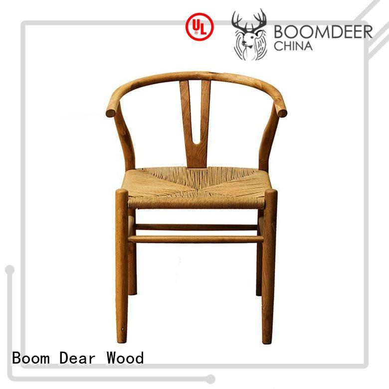 BoomDear Wood bd87170012 dining furniture factory price for bedroom