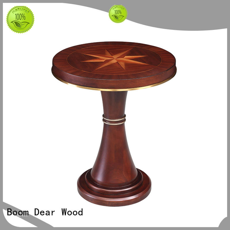 new-arrival modern coffee table dinner free design for dining room