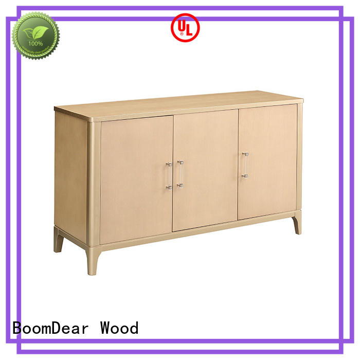 hot-sale madison home furniture diningtables free quote for canteen