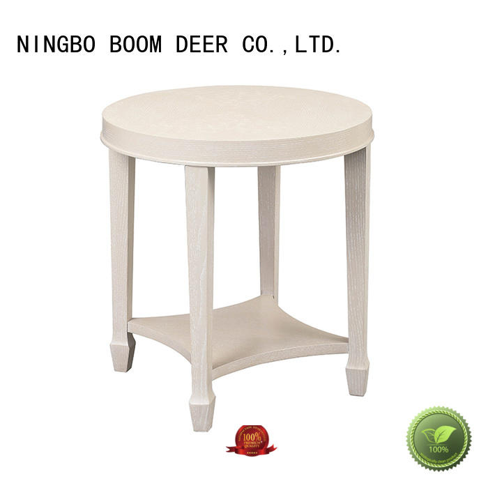 BoomDear Wood bed small corner cabinet bulk production for kitchen
