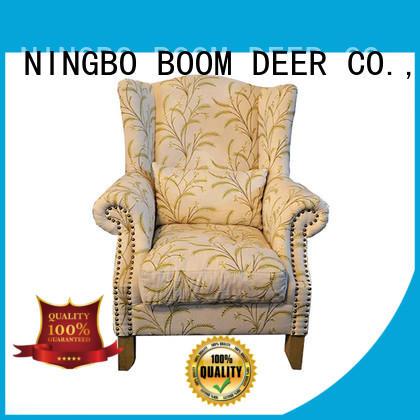 new-arrival living room furniture sets solid directly sale for bedroom