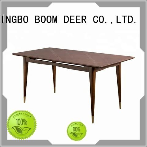 BoomDear Wood new-arrival traditional living room furniture free design for building