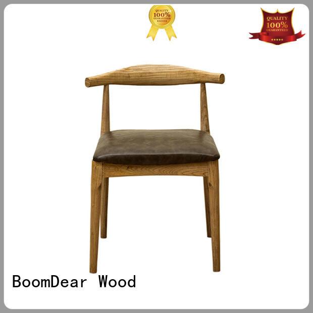 BoomDear Wood hot-sale affordable living room furniture producer for bedroom