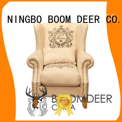 BoomDear Wood new-arrival living room furniture sets directly sale for office