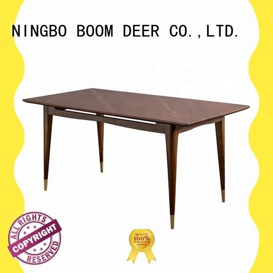 BoomDear Wood hot-sale living room furniture sets producer for building