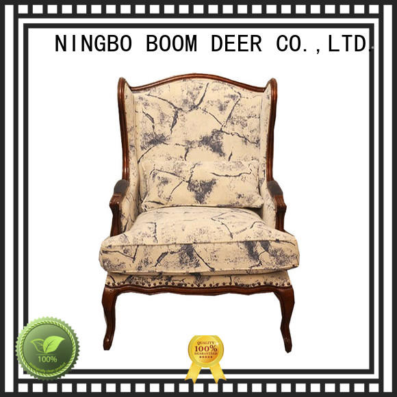 new-arrival living room furniture design bd86180024 China manufacturer for dining room