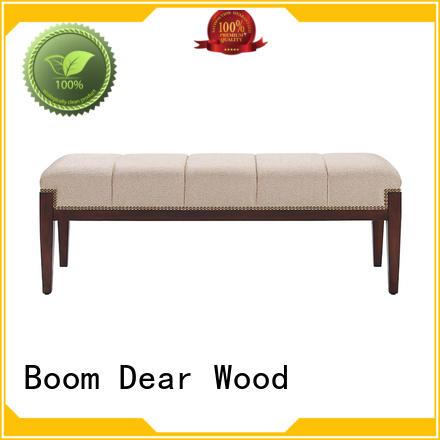 BoomDear Wood useful oak coffee table bulk production for kitchen