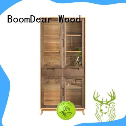 fine- quality office cabinets bd8017013 free design for building