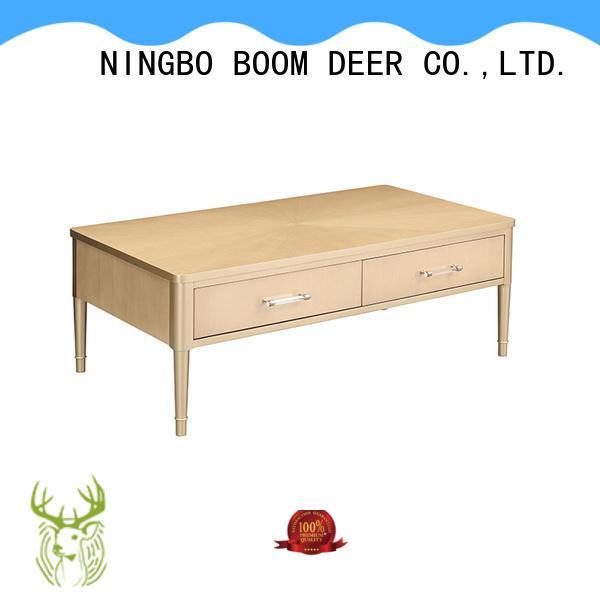 BoomDear Wood popular nightstand side table vendor for bedroom