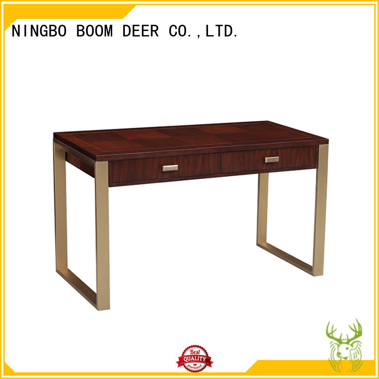 fine- quality oak coffee table design order now for kitchen