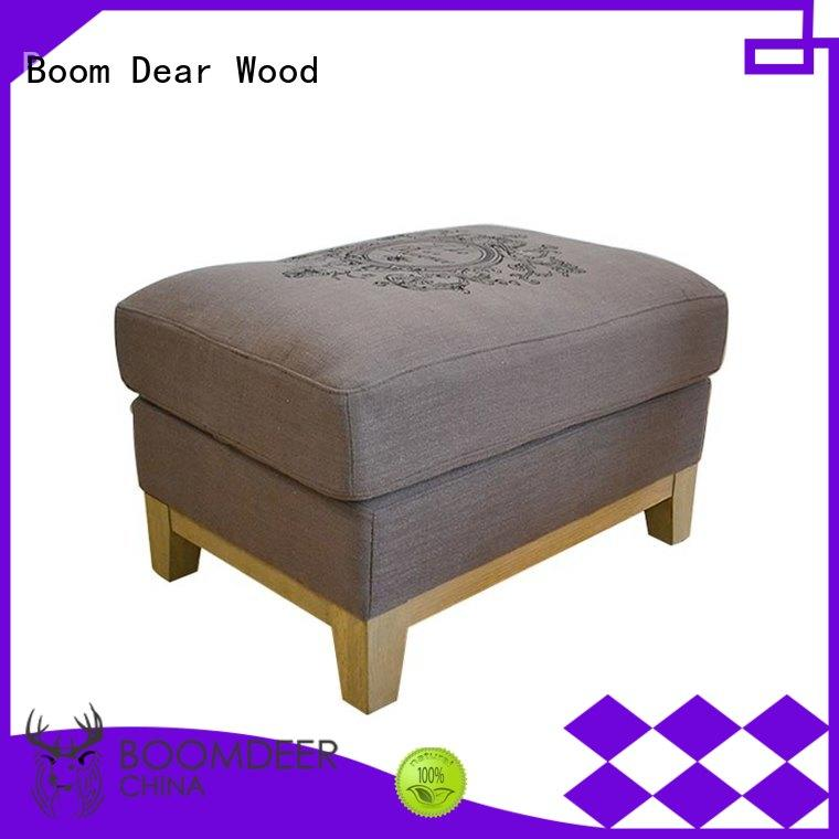 BoomDear Wood living dining furniture at discount for dining room
