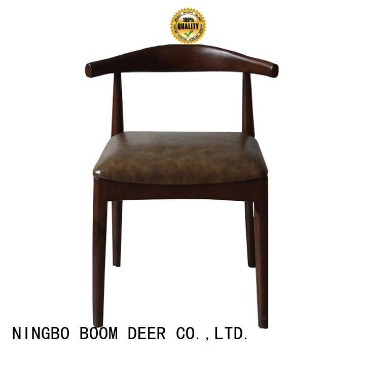 BoomDear Wood furniture living room furniture sets producer for dining room
