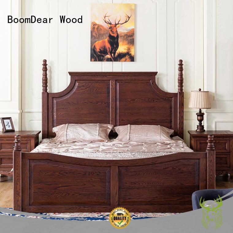 new-arrival oak furniture oak free design for dining room